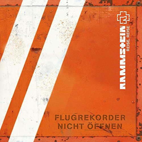 Rammstein - Reise - Lyrics2You