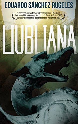 novela venezolana