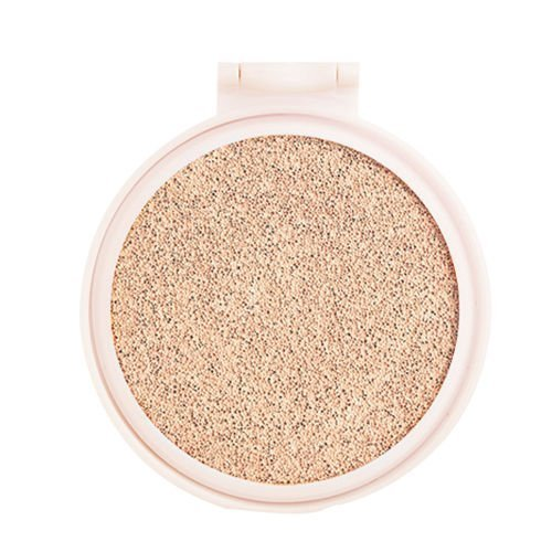 Etude-House-Real-Powder-Cushion-SPF50PA-Refill-Natural-Beige
