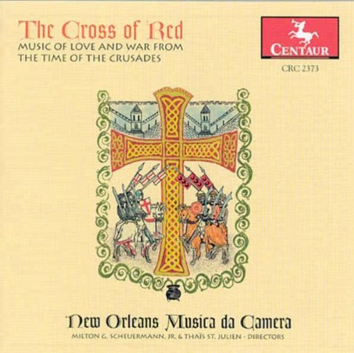 cross-of-red-music-of-love-an