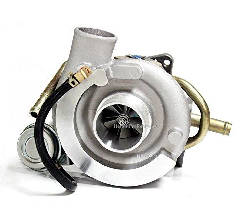 02 wrx wheel bearings - 4