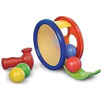 B kids Hammer Drum Ball Drop