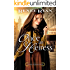 Once an Heiress (Gilded Promises)
