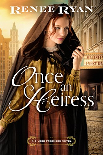 Pdf Religion Once an Heiress (Gilded Promises)
