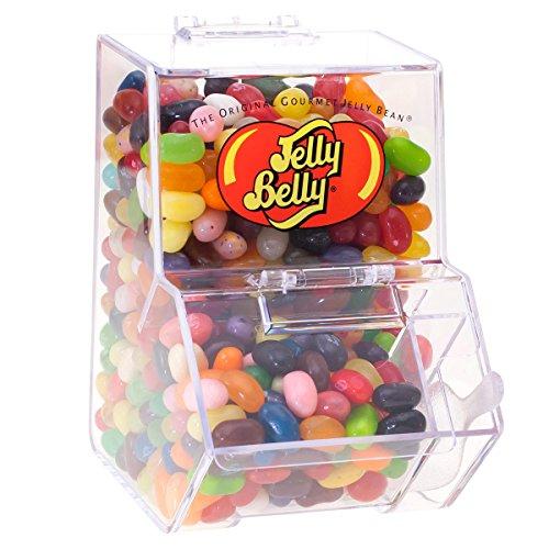 Jelly Belly Mini Bean Bin ()