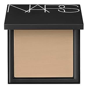 NARS All Day Luminous Powder Foundation, shade=Santa Fe