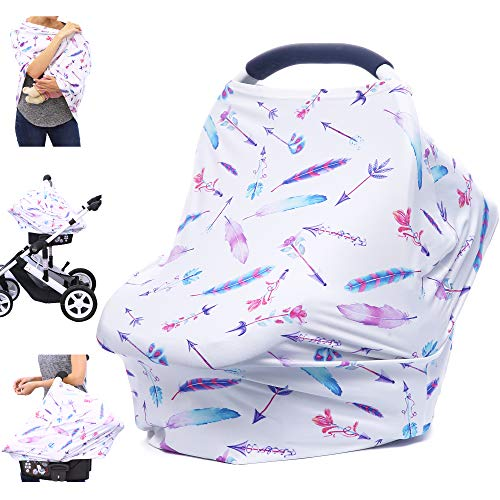 Car Seat Covers For