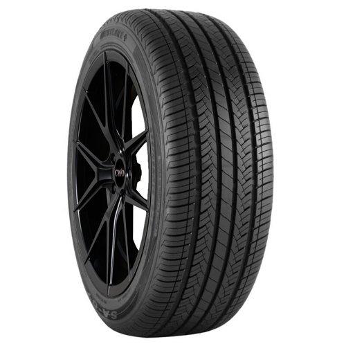 Westlake SA07 Performance Radial Tire 235//45ZR17