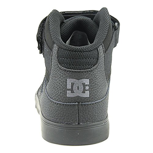 Image of DC Kids Youth Spartan High Ev Skate Shoes Sneaker