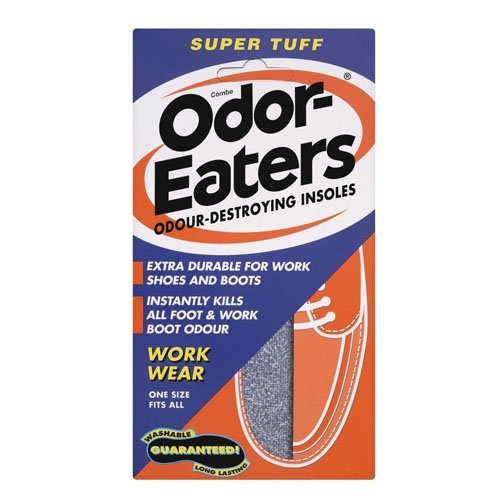 odor-eaters-super-tuff-insoles