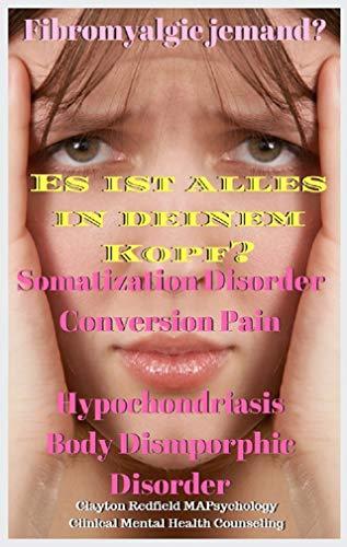 Consultation-Liaison Psychiatry in Germany, Austria and Switzerland