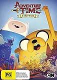 Adventure Time - Collection 12 - Card Wars [NON-USA Format / Region 4 Import - Australia]