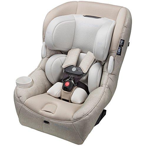 Maxi-Cosi Pria 85 Max Convertible Car Seat, Nomad Sand