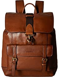 COACH Mens Bleecker Backpack