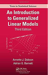 Introduction to probability models eleventh edition sheldon m an introduction to generalized linear models third edition chapman hallcrc texts fandeluxe Image collections
