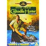 Crocodile Hunter Collision Course The