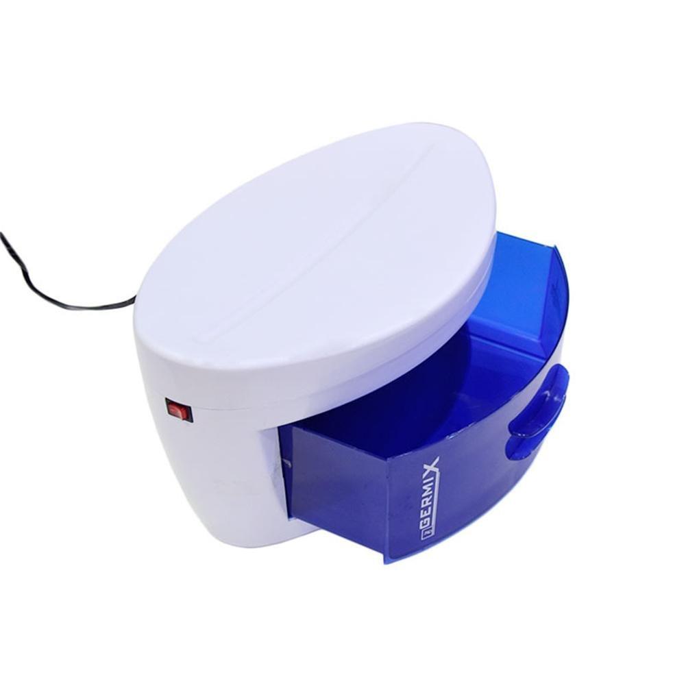 Nagel sterilisator UV Desinfektion Kabinett Schönheit Werkzeuge ...