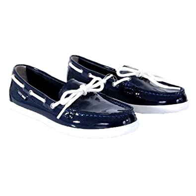 a933a5b6d84 Image Unavailable. Image not available for. Color  Cole Haan Women s  Nantucket ...
