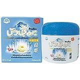 quest cookies and cream hersheys - Kokliang Snow Lotus Cream 50 g.
