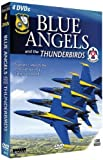 Blue Angels and Thunderbirds by Topics Entertainment by -