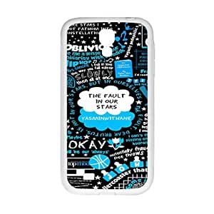 Cest la vie (that's life) Cell Phone Case for Samsung Galaxy S4 by Maris's Diary