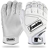 Mlb Baseball Gloves Review and Comparison