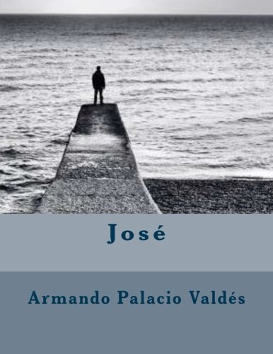 José (Spanish Edition)