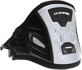 DAKINE - Arnés de Windsurf NRG Negro XL: Amazon.es: Ropa y accesorios