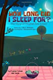 How Long Did I Sleep For?, Lilly Mohsen, 1481826301