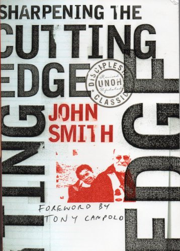 Cutting Edge Book Pdf