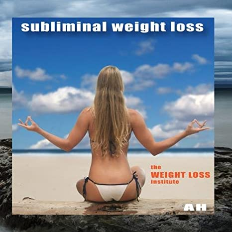 wellbutrin 450 mg for weight loss