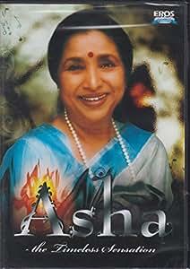 Asha: The Timeless Sensation