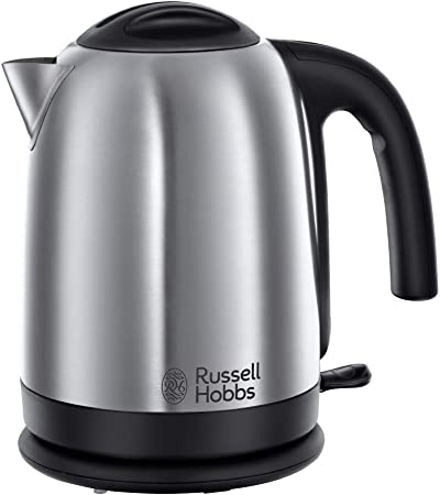 Users Manuals | Russell Hobbs UK
