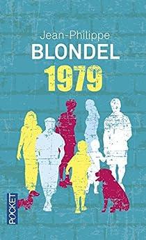1979 par Blondel