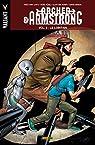 Archer & Armstrong, tome 3 : Le lointain par Van Lente
