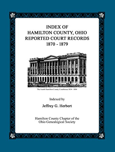 6 Best-Selling Court Records eBooks of All Time - BookAuthority