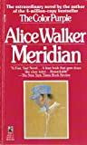 Meridian, Alice Walker, 0671687654