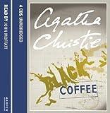 Black Coffee: Complete & Unabridged