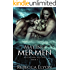 Mating Mermen: An Unexpected Tail