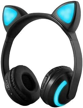 Docooler Los Auriculares inalámbricos de ZW 19 Bluetooth Que