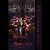 Song of the Sword (A Wolf Slayer Saga Book 5)