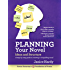 Planning Your Novel: Ideas and Structure (Foundations of Fiction Book 1)