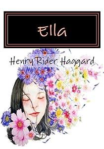 Ella par Henry Rider Haggard