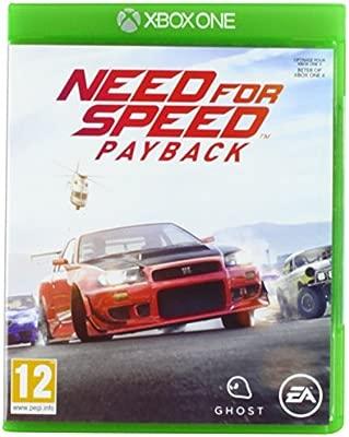 Speed rencontres jeux 1