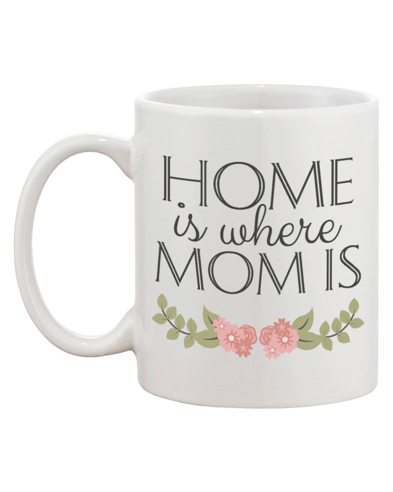 the office star mug. amazoncom personalized long distance relationship ceramic coffee mug for mom home is where cups u0026 mugs the office star