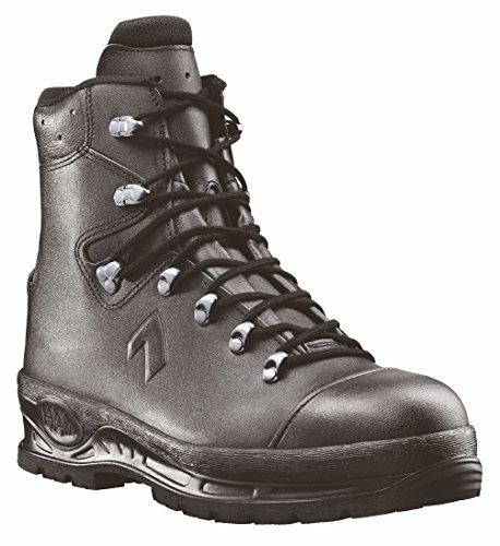 602002 Pro HAIX S3 Trekker 38 C0twqv8