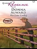 Her Lone Cowboy (Cowboys & Confetti)