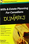 Wills and Estate Planning For Canadia...