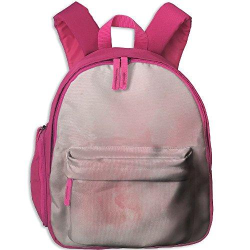 - Boy School Bag Colorful Cotton Candy In Soft Color For Background Shoulder Bag Pink