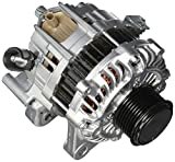 Genuine Honda 31100-5A2-A02RM Alternator Core Id A005Tl0581Zc (Misubishi)